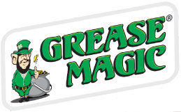 Grease Magic